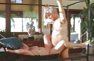 Frau schüchtern sexvideo mit reifen frauen für einen Arzt masturbation,