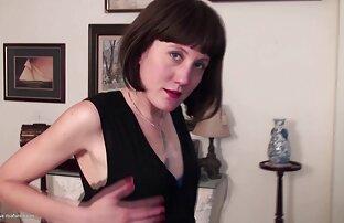 Der reife sex video Arzt versuchte, eine Frau zum Orgasmus zu bringen