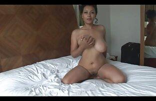 Er stimmte mit einem schönen reife frauen nackt video Mädchen seine beste Freundin