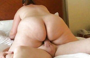 Sex reife frauen nackt video