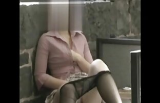 Agenten, casting-großen porno video reife frauen