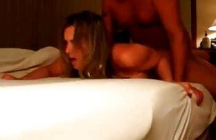 Schönheit, gespielt von Mitgliedern der künstlichen reife damen kostenlos erotische videos vagina
