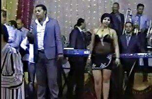 Russische pop-party in dieser Nacht mit einer heißen sex-party sex mit reifen frauen hd