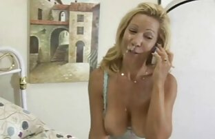 Hart anal-russische reife frauen gratis video