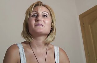 Sex auf versteckte alte frauen sex video Kamera