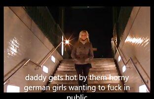 Sex mit Frau sexvideos von reifen frauen amateur-Kamera
