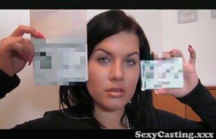 Freundin amateur reife hausfrauen videos