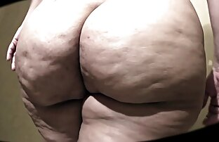 Mann massage zu einem schönen Mädchen gratis video von reifen frauen in nylons