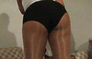 Einfache maskierte reife ladies porn Mädchen genießen die Arbeit zu Hause