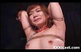 Sie für sie, junger Mann, frisch reife porno tube zu Hause