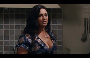 Üppige reife sex hd Frauen promotion, für Badezimmer, für Bargeld