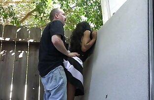 Seine reife damen porno Frau, Frau auf versteckte Kamera