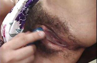Cute guy hat eine dünne Hündin reife frauen porn video nass