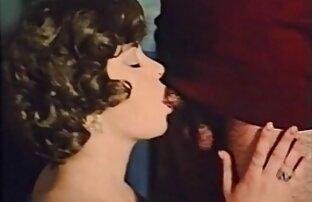 Zwei junge Schlampen zufrieden mit Mitgliedern der gratis video von reifen frauen in nylons Schwarzen Menschen