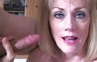 Sie hat eine spezielle massage reife porno videos