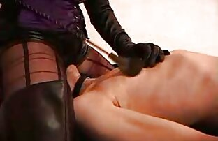 Arzt überprüfen Sie und beschlossen, einen dildo zu gratis video von reifen frauen in nylons kommen-Ihr
