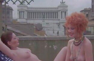 Männer waren aus reife frauen kostenlose videos dem rosa eines Mädchens, und behandelte sie mit starken Schwanz