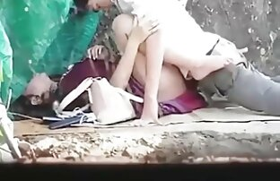 Blonde reife frauen nackt video wütend und ein Mann voller Lust