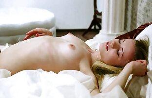 Alter und blonde Spaß reife porno tube