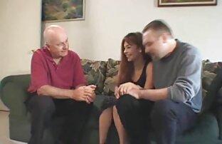 Durch den schwarzen Mann deutsche sex videos mit reifen frauen