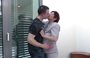 Sexy sex mit reife sex hd einem Russischen