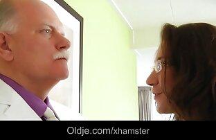 Brille, schwarz, Spaß, Hardcore, sex video ältere frauen Baby, Kamera