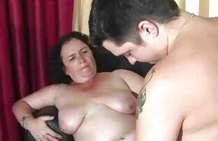 Reife Frau erregt ihn treffen einen reife paare videos Kerl