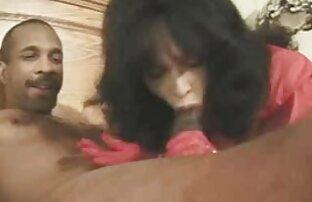 Das Mädchen verdrehte nackte reife frauen videos Hündin in alle Löcher