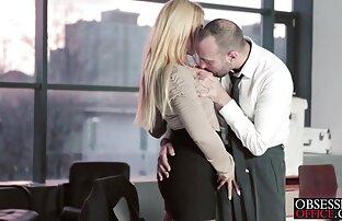 Ein Mann in den Arsch geschossen befriedigend Zukunft reife porno videos