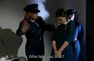 Russische Schauspielerin charm auf Regie reife sex hd Bold
