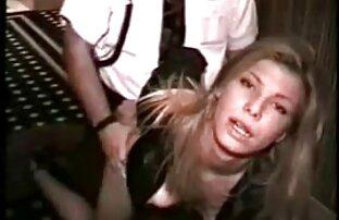 Liebe schöne sex videos mit reifen frauen heiße Nackte Daumenloch im Zimmer