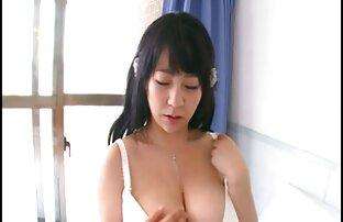 Ein Mann, der seine Frau mit einem problemlosen Sex mit großen Titten nackte reife frauen video betrogen hat