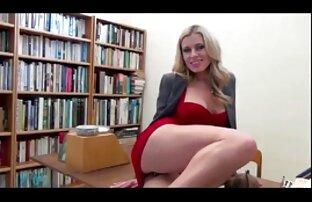 Ein kleines Mädchen für sie reife frauen nackt videos mit einem Mann von Interesse