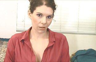 Mutter und Tochter reife ladies porn suchen ein Kabel