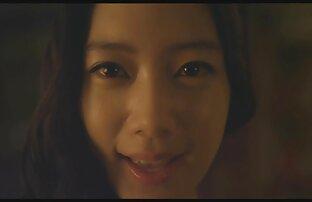 Big tits asiatische porno videos mit reifen frauen allein
