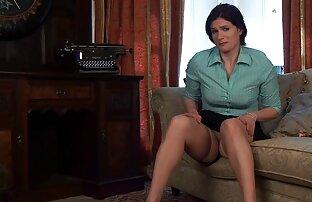 Junge Prostituierte alte frauen nackt video