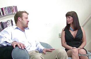 Zwei Brüder mit einem Glas zerreißen rau, weil sie nicht für uns TV alte frauen porn tube