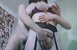 Krala Spaß reife damen porno necken einen Mann für Verrat in Nachbarn ein schlafendes Mädchen