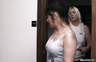 Mann leidenschaftlichen sex mit reife damen kostenlos erotische videos einer Jungen Frau,
