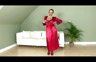 Russisch ficken pornovideo reife frauen schöne Blondine