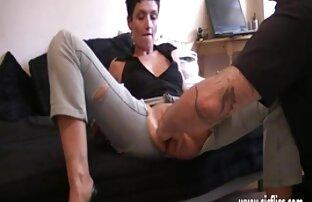 Rauchender Chef, um eine Belohnung zu reife porno videos bekommen