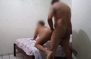 Erste timer porno-stars beginnen tummeln reife frauen gratis video sich im studio vor der Kamera
