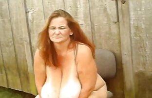 Sex mit blonde Mama nach einem blowjob reife frauen kostenlose videos
