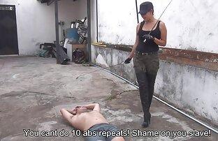 Zwei heiße Knopf in uniform dominiert starken sex reife frauen nackt videos