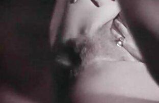 MOM reife frauen nackt video Hypnose tun für einen Mann, der besaß und Spaß haben mit ihm