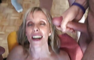 Sex reife sex tube mit Frau